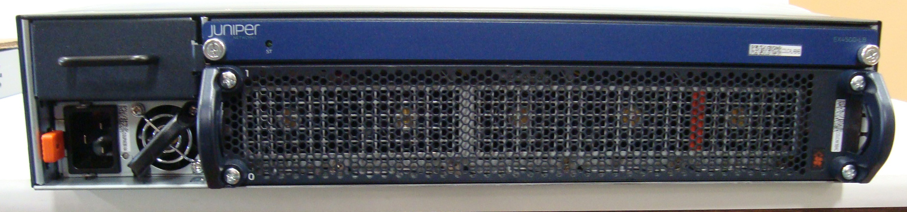 ex4500-40f-bf-c-single-ps-back-picture.jpg