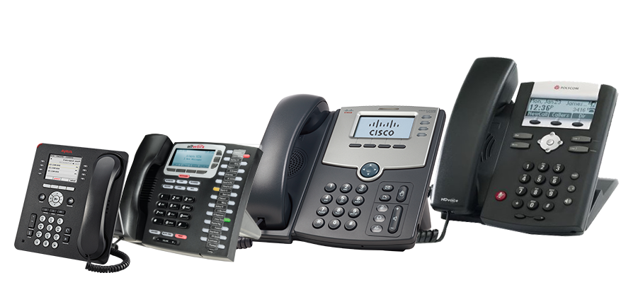 milwaukee-voip-polycom-avaya-allworx-cisco.png